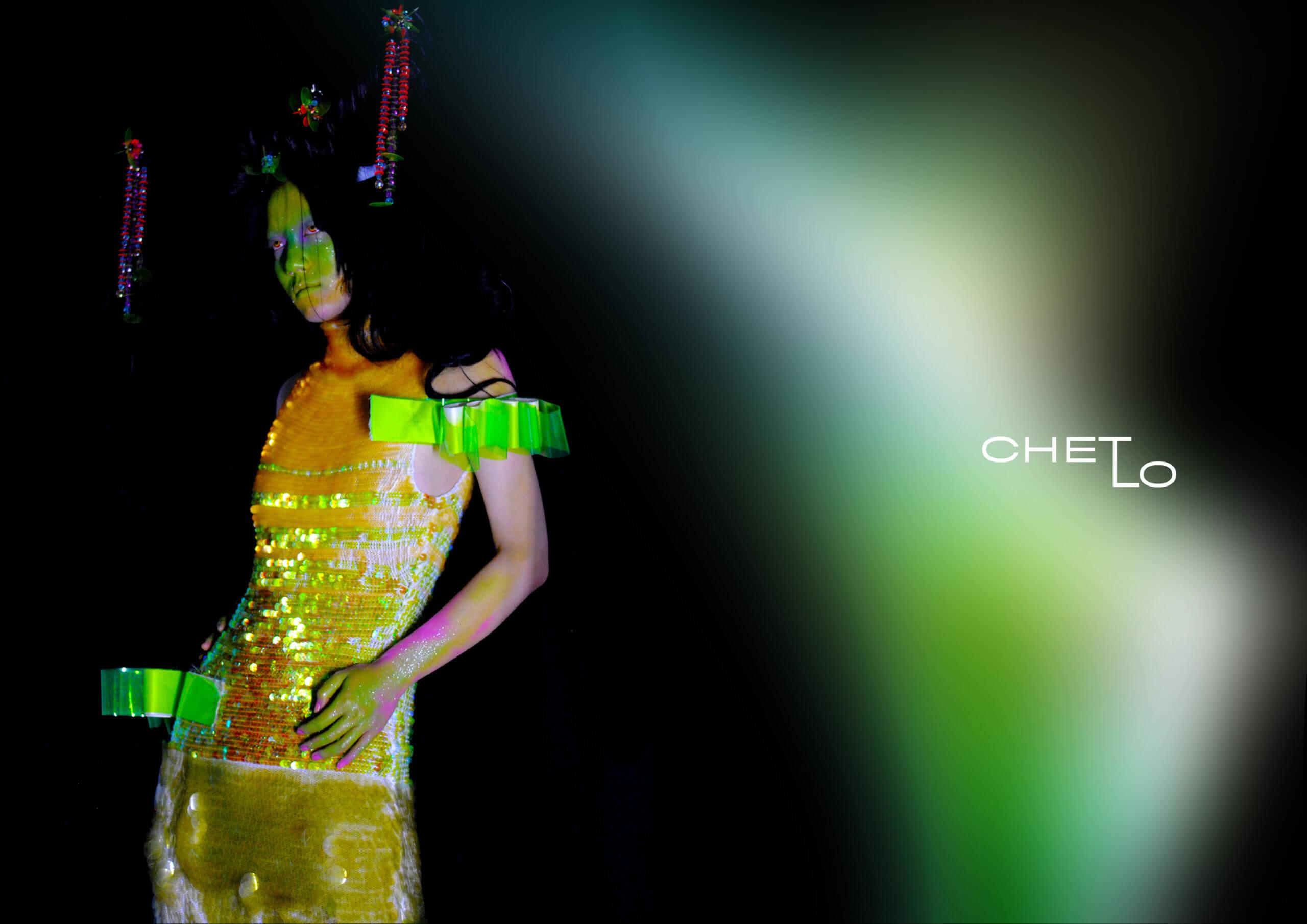 lo_chet_5