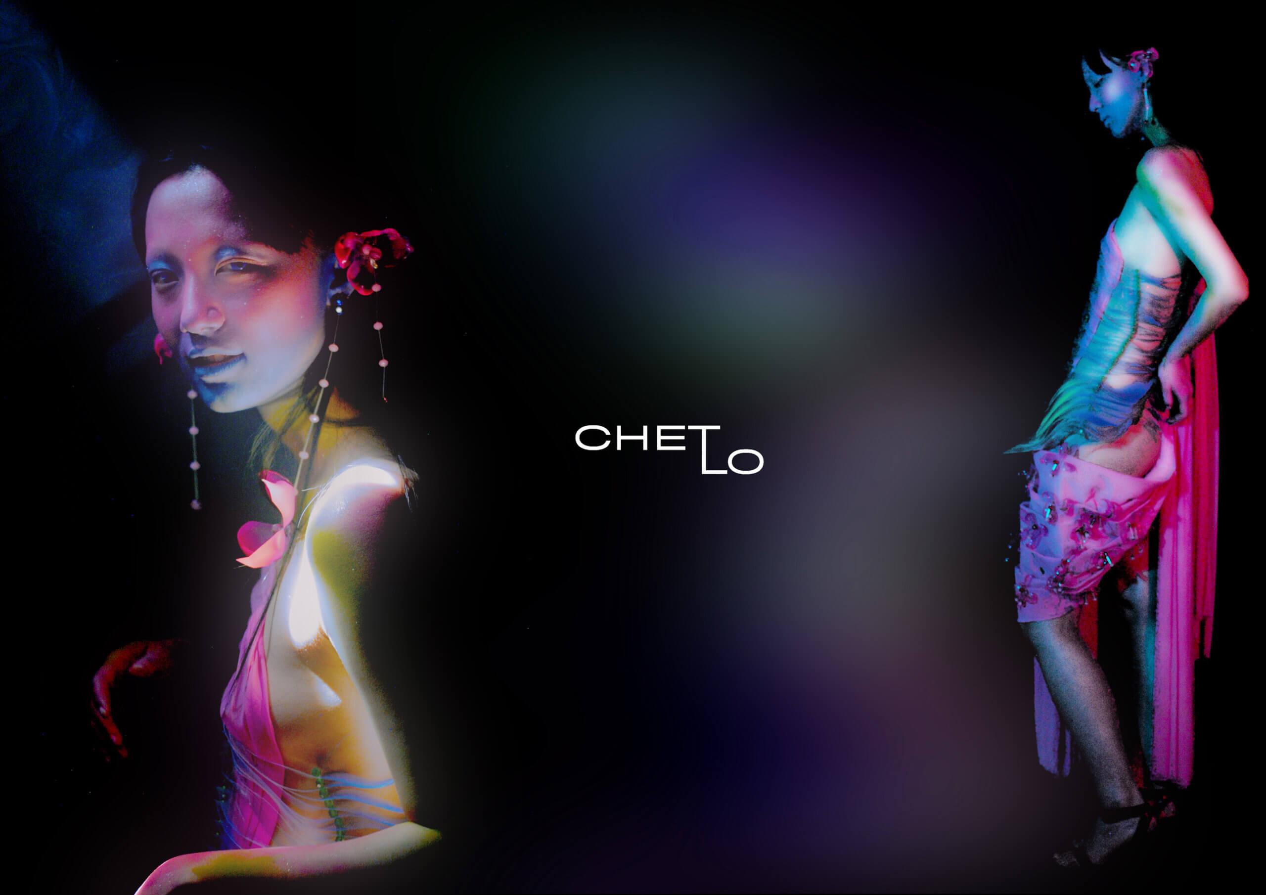 lo_chet_6